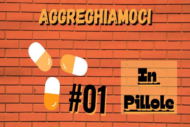 #videoPillola1