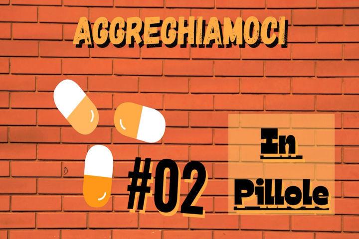 #videoPillola2