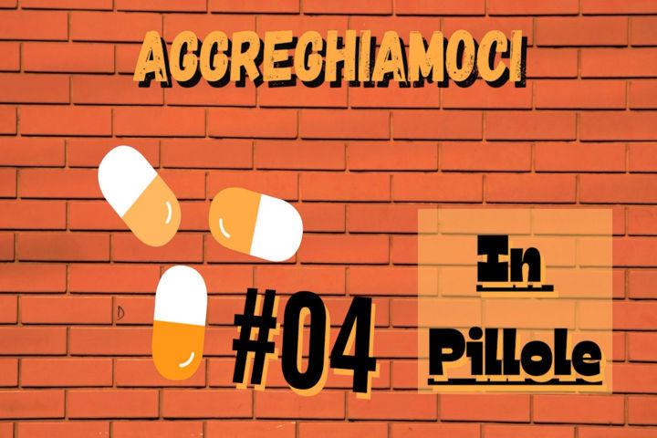 #videoPillola4