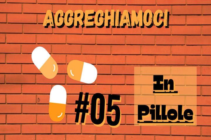 #videoPillola5