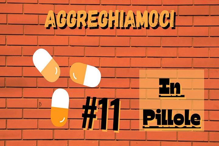 #videoPillola11