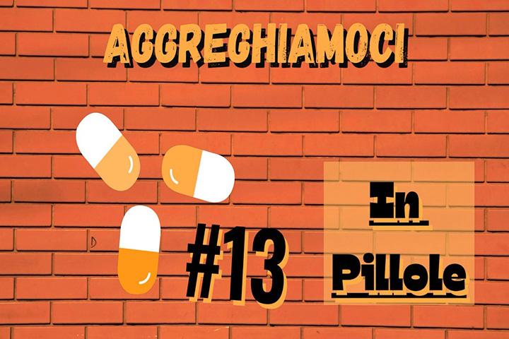#videoPillola13