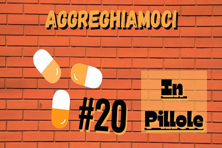 #videoPillola20